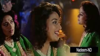 Tu Shayar Hai Full HD 1080p