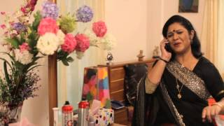Kichuto Bolo by Niharika Yesmin official bangla music video