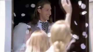 TheArtiz Joshua Fredric Smith ( VW Commercial)