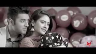 Ami Je Ke Tomar(আমি যে কে তোমার) - Reprise Title Track by Souparna Dasgupta