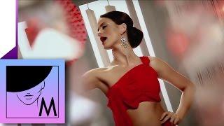 Milica Pavlovic - Seksi Senorita - (Official Video 2013)