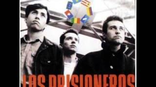 Los Prisioneros - Estrechez de Corazón