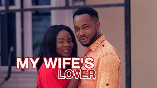 MY WIFE'S LOVER TRAILER