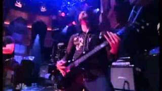 Flyleaf   Fully Alive live