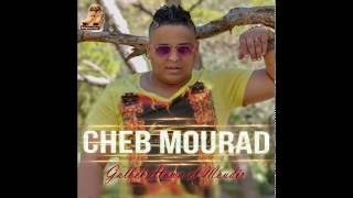 Cheb Mourad - Dertlak Jaime - Nouvel Album Ete 2016 - Babylone Plus
