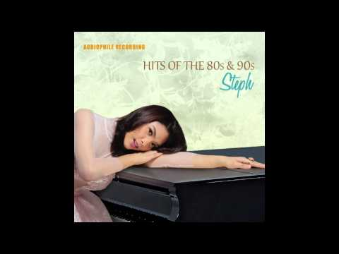 Download Lagu Steph - Hits Of The 80's And 90's MP3