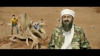 Tere Bin Laden   Dead or Alive  Official Trailer   In Cinemas 26th February 2016