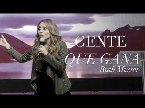 Xxx Mp4 Ruth Mixter GENTE QUE GANA México 3gp Sex