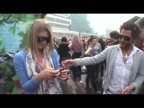 Xxx Mp4 Street Hypnosis ♫ London Tour ♫ I ♥ Vince Lynch Xxx Photo Routine 3gp Sex