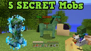 how to make a minecraft mob spawner xbox 360