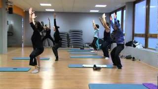 Salles de sport Welcome Fitness