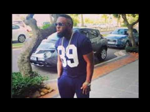 Xxx Mp4 Best Of Timaya Non Stop Afrobeats Mix 3gp Sex