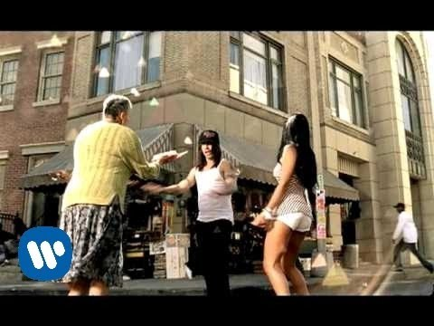 Xxx Mp4 Red Hot Chili Peppers Hump De Bump Official Music Video 3gp Sex
