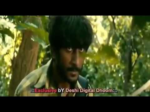 Xxx Mp4 Chatrak Mushroom Kolkata Bengali Movie 2011 3gp Sex