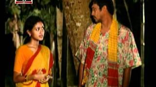 Bangla Serial_MANU MAZHI_www.banglatv.ca_part 03 of 10