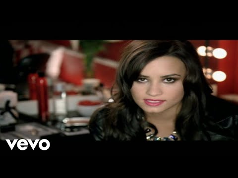Demi Lovato - Here We Go