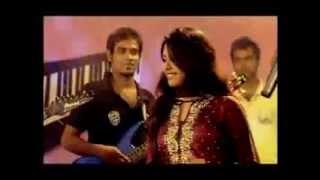 bangla song 2012 new song ( ek polokei )ayon ft eleyas hossan & anika-flv