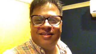 Ripon Khan | Prottoy Khan | Hridoy Khan | Bangladesh Music Video 2017 |
