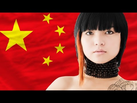 China's View on Sex Education