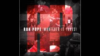 Ron Pope - Two
