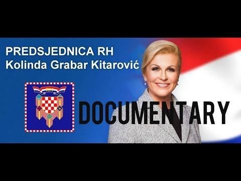 Xxx Mp4 Kolinda Grabar Kitarović Documentary President Of Croatia Predsjednik Hrvatske 3gp Sex