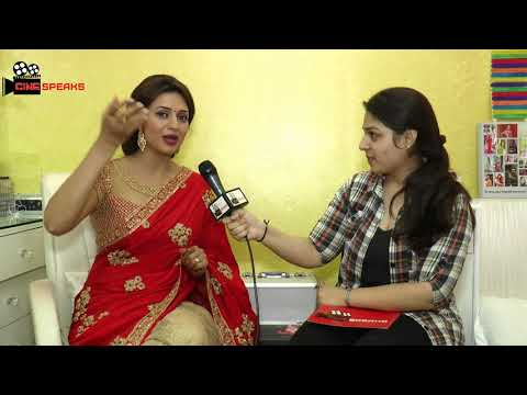 Divyanka Tripathi  Exclusive  Interview  Ye Hai Mohbbatein  Star plus