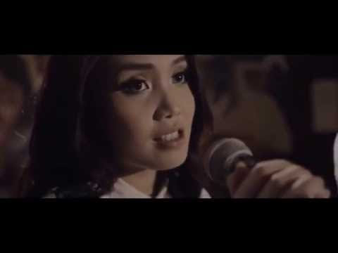 HIVI   Pelangi Official Music Video