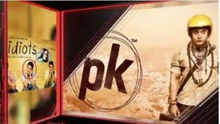 PK_Movie__Best Comedy Scene_HD mp4 video__Aamir Khan & Anushka Sharma