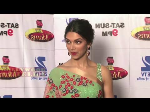 देखीये Deepika Padukone ने  Hollywood  की Movie xXx: में कितने Kissing Scene  दिए हैं