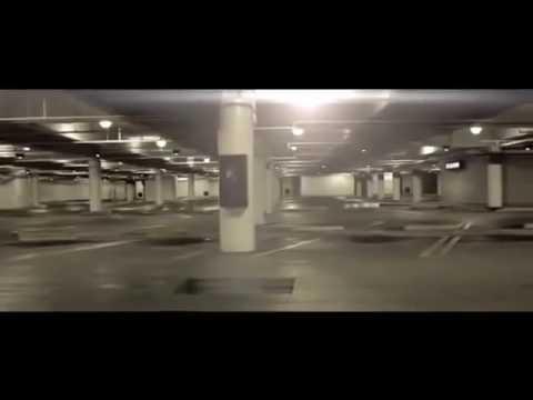 Xxx Mp4 IRANMAN 4 2018 MOVIE TRAILER 3gp Sex