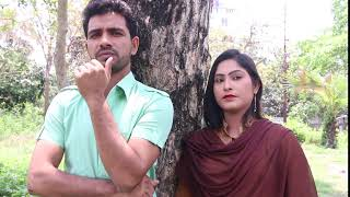 Bangla Natok Premanko ।। Shooting Video 2018