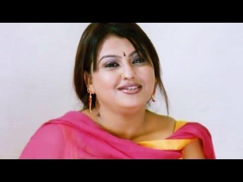 Actres Sona Scenes Tamil Movie Scenes Super Scenes HD