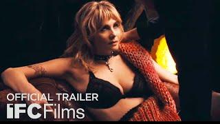 Venus in Fur - Official Trailer   HD  