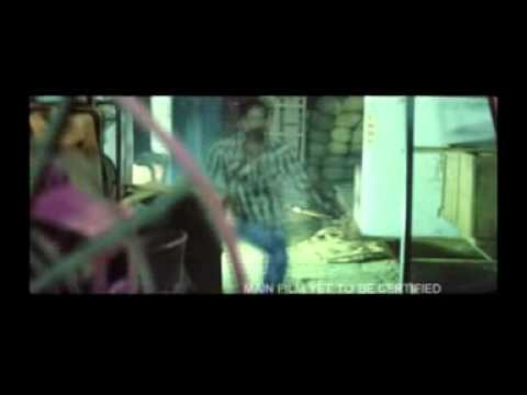 Xxx Mp4 Sathiram Perunthu Nilaiyam Movie Trailer 3gp Sex