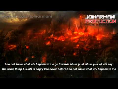 Day Of Judgement ᴴᴰ Powerful Islamic Reminder Full Episode 1 Remake