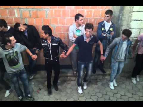 video 2011 08 17 02 17 14