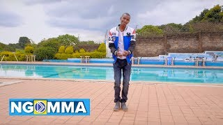 Samidoh -Wendo Na Urimu (Official Video)