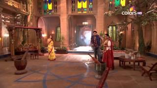 Rangrasiya - रंगरसिया - 4th July 2014 - Full Episode(HD)