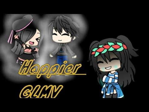 Xxx Mp4 Happier GLMV Miki Sadi 3gp Sex