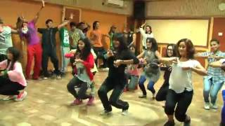 indian college girls best sexy dance
