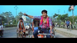 Nirahua Rickshawala | Full Song | Nirahua Rickshawala 2 | Nirahua, Aamrapali
