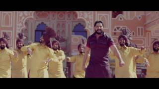 Pyar Tera ( Full Video Song ) | Gary Hothi & Saanvi | Latest Punjabi Song 2016 | Speed Records