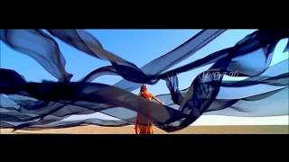 Sarvam-  Tamil Movie Song Siragugal