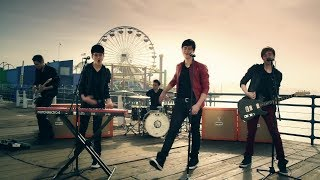 Before You Exit - I Like That (Minus One)