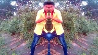 Kolkata new movi puja song aviman