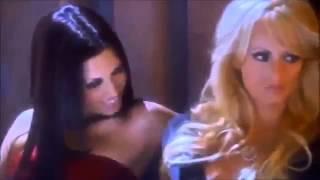 Adult movie Stormy Daniels hot scene   YouTube