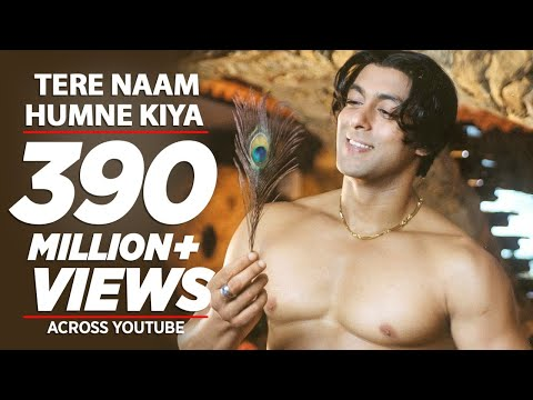 Xxx Mp4 Tere Naam Humne Kiya Hai Full Song Tere Naam Salman Khan 3gp Sex