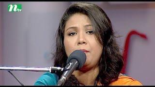 Matir Gaan (মাটির গান) | Episode 06 | Music Show