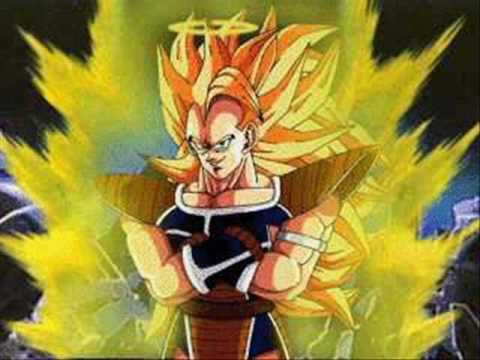 imagenes de dragon ball