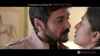 Khawto   Official Trailer A   Prosenjit Chatterjee   Paoli Dam   Raima Sen   2016
